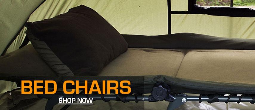 ngt bedchairs banner