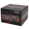AP FRL CKR50 4
