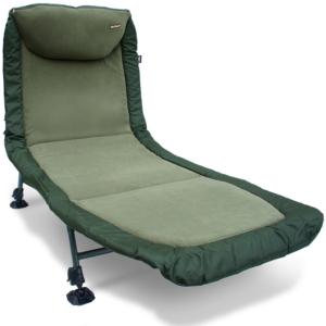 FBC BED CLASSIC RCL