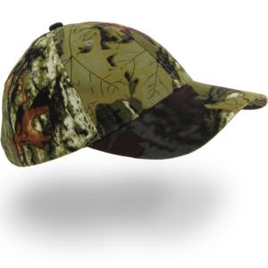 FC CAP 01 C