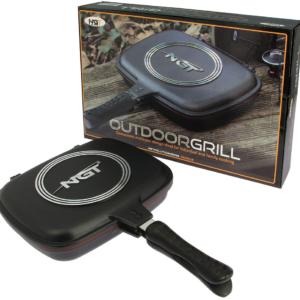 FCC PAN GRILL