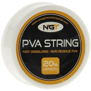 FPVA STRING 20M 2