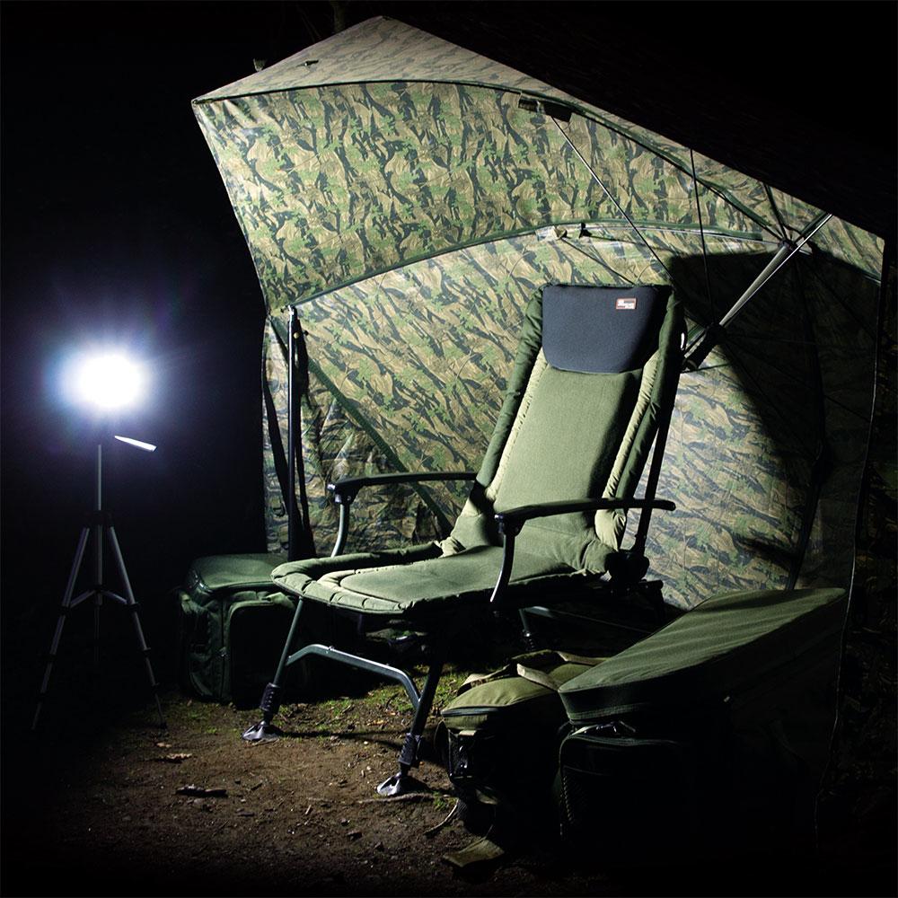 FTL LIGHT BANK 10400