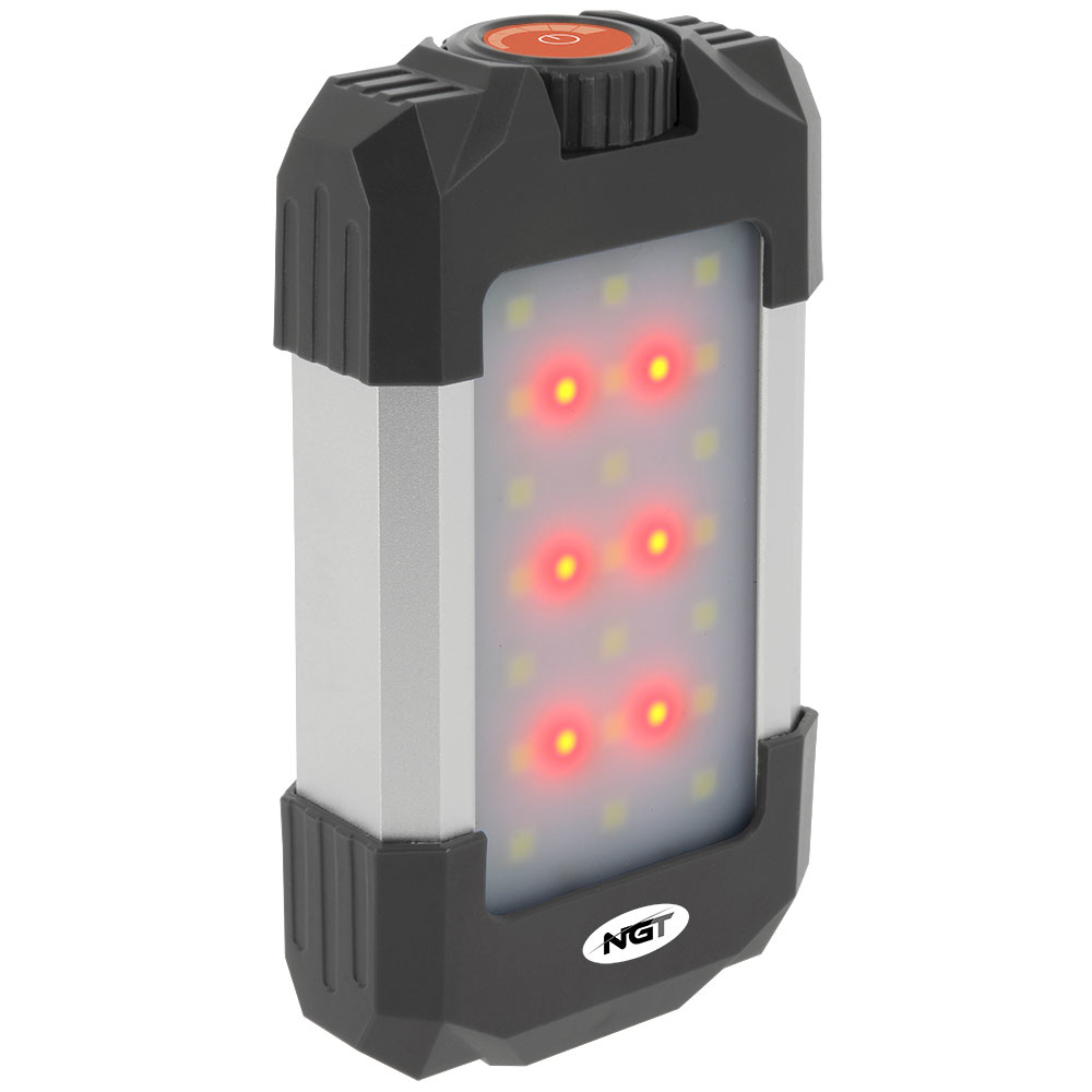 FTL LIGHT BANK 10400 3
