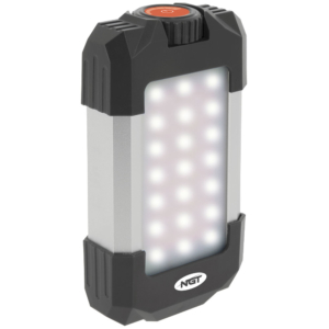 FTL LIGHT BANK 10400 4