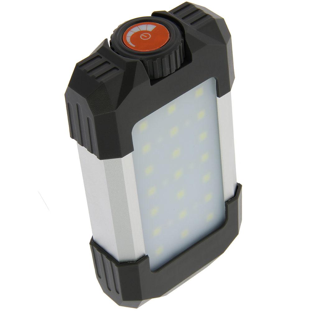 FTL LIGHT BANK 10400 8