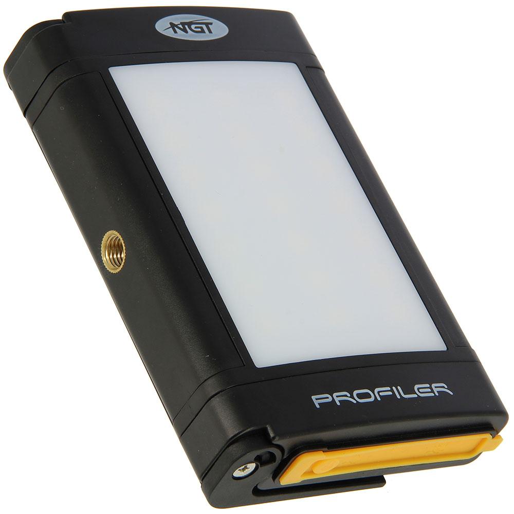 FTL LIGHT PROFILER 5